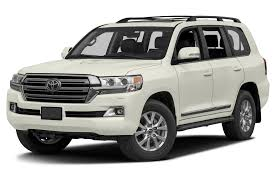 original land cruiser 2016 toyota land cruiser price photos reviews u0026 features