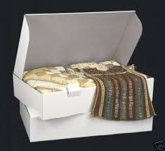 Wedding Dress Storage Boxes Sar Xl Acid Free U0026 Lignin Free Heirloom Textile Storage Box