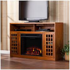 kozy world electric fireplace instafireplace us