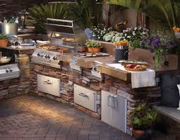 bar awesome outdoor bar cabinet backyard features entrancing diy