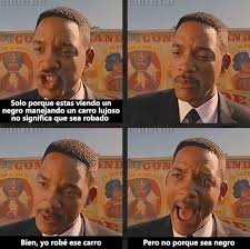 Meme Smith - will smith meme subido por jorgebar memedroid