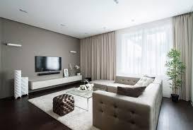 hängeleuchten wohnzimmer moderne bilder für das wohnzimmer atemberaubend awesome ideas