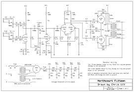 Cl 2 Transformer Wiring Diagram Schematics