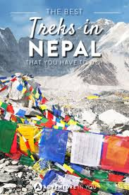 Map Of Nepal In Asia by Get 20 Nepal Ideas On Pinterest Without Signing Up Travel Nepal