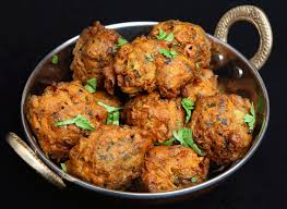 types of indian cuisine indian food to order justeat ie