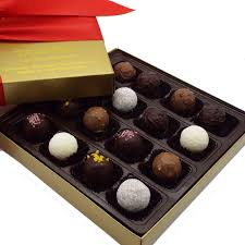 where can you buy truffles lugano luxury truffles artisan gourmet chocolate by truffili di
