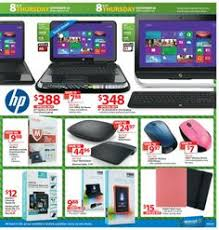 walmart black friday ad 2013 is live coupons