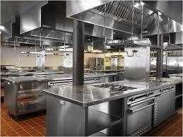 restaurant kitchen design ideas small kitchen restaurant warm small commercial kitchen design