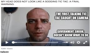 Meme Head - image tagged in memes funny memes funny tic tac head imgflip