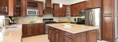 Kitchen Cabinets Discount Online Tehranway Decoration