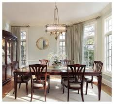 Traditional Dining Room Light Fixtures - Traditional dining room chandeliers