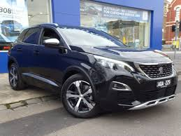 buy used peugeot peugeot buy used cars for sale online