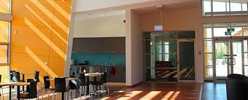 nu look home design employee reviews nu look aluminium windows doors glazier glass replacement
