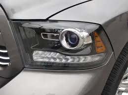 dodge ram headlight how to install hids in 2013 dodge ram with projector headlights