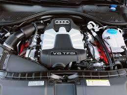 audi s4 v6 supercharged audi s 3 0l tfsi supercharged v6 makes ward s 10 best engines list