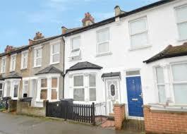 2 Bedroom House Croydon 2 Bedroom Houses For Sale In East Croydon Zoopla