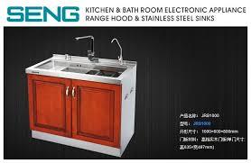 Solid Wooden Door Kitchen Cabinets Ready Made Kitchen Cabinets - Kitchen cabinets ready made