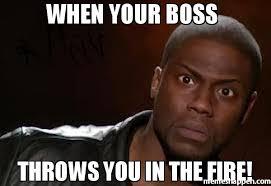 Meme Your Photo - boss memes