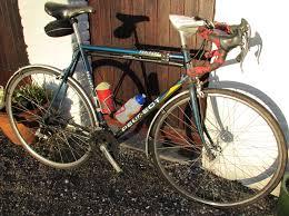 peugeot road bike peugeot prologue i do not despair