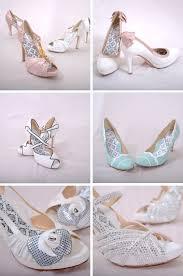wedding shoes exeter 12 best wedding shoes images on wedding shoes wedding