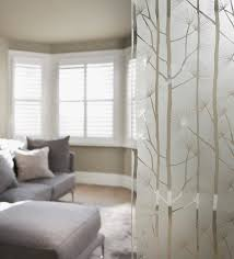 Decorative Glass Panels For Walls Separating Panel Glass For Interior Fittings For Doors