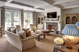 Hamptons Home Decor by Shining Hamptons Home Design Architect 3d Concept Style St Ives