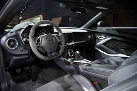 mercedes benz biome interior chevrolet camaro 2016 interior interior accessories steering