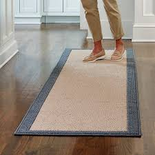 Skid Resistant Rugs Kimberly Slip Resistant Rugs U0026 Stair Treads Improvements Catalog