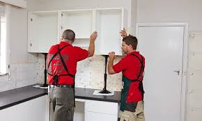 how to hang kitchen wall cabinets how to install kitchen wall cabinets bunnings warehouse