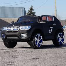 bmw x5 electric car bmw x5 style ride on electric car remote 12 volts