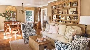 Interior Inspiration In 91 Magazine Happy Interior Blog 106 Living Room Decorating Ideas Southern Living