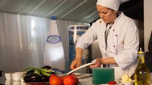 chef cuisine maroc a casablanca la cuisine française rencontre la cuisine marocaine