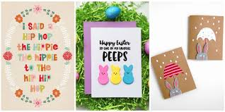 easter greeting cards 10 easter greeting cards ideas for happy easter cards