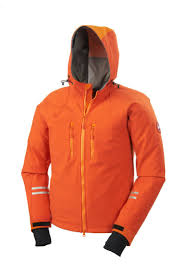 canada goose chateau parka coffee mens p 11 13 best great outdoors images on canada goose mens