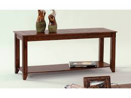 Modern Wood Couch Fancy Cherry Wood Sofa Table 22 For Your Modern Sofa Ideas With