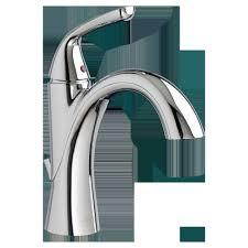 american standard bathroom sink faucets repair tags voguish