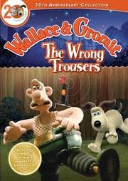 Wallace And Gromit Hutch Wallace U0026 Gromit The Curse Of The Were Rabbit Buy Rent And