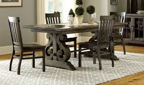 dining room sets cheap steinhafels dining room furniture