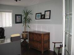 gray cashmere 2138 60 benjamin moore for the home pinterest