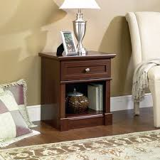 Curved Nightstand End Table Cheap Curved Nightstand End Table Set Of 2 Multiple Colors