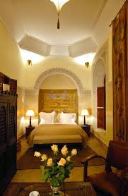 15 best luxury hotels in morocco images on pinterest luxury
