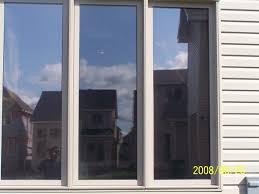 interior window tinting home residential window tinting ottawa window tinting com cameroon