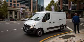 renault kangoo 2016 price 2016 renault master trafic kangoo prices increase with boosted