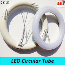 online get cheap circline bulb aliexpress com alibaba group