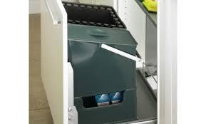 poubelle cuisine conforama déco poubelle cuisine castorama 18 angers poubelle cuisine