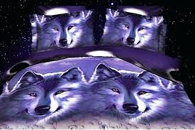 Asda Single Duvet Wolf Duvet Covers U2013 De Arrest Me