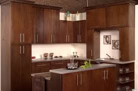 unfinished unassembled kitchen cabinets voluptuo us