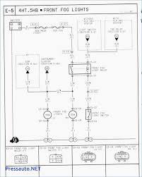 light relay switch dolgular com