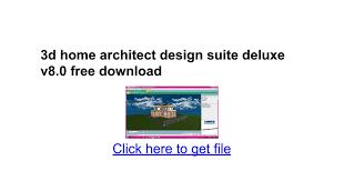 ashoo home designer pro 3 review 3d home architect design suite deluxe v8 0 free download google docs