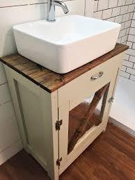 Diy Rustic Bathroom Vanity Rustic Bathroom Vanity Plans Amazing Vanities Can T Find The